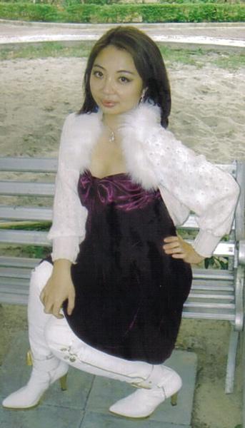 2010楚茜茜1.jpg