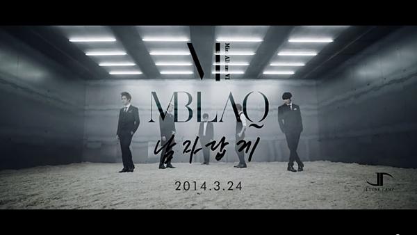 mblaq-mv-teaser-032014-800x450