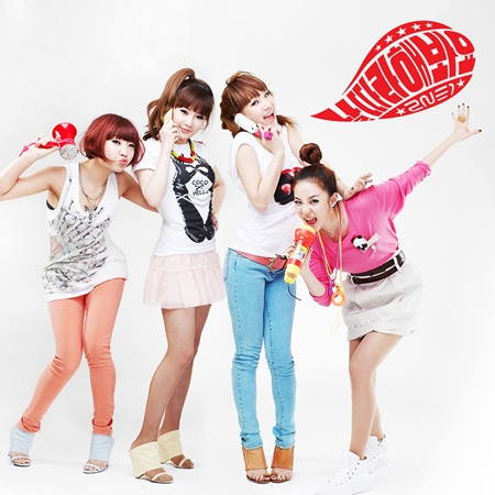 20100209-2NE1releasesnewsingle.jpg