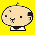 小刺先生logo.jpg