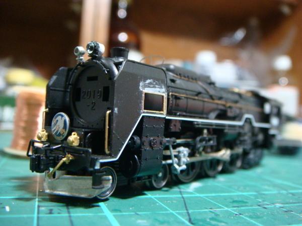 DSC01940.JPG