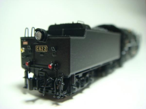 DSC01988.JPG