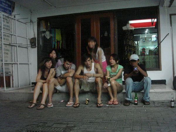 2007bali(2) 071.jpg