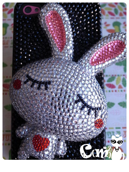 blingrabbit2.jpg