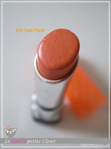 lipbutter4