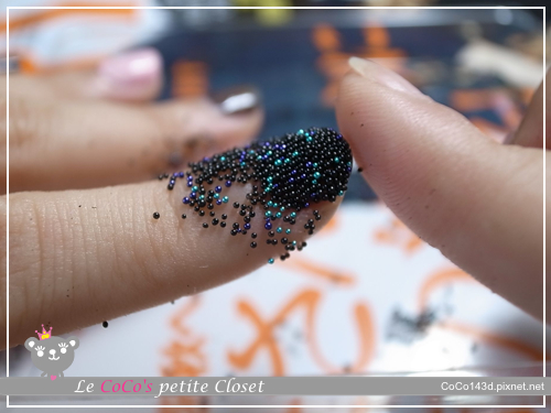 caviar14