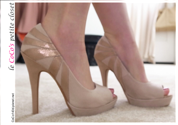 shoe11
