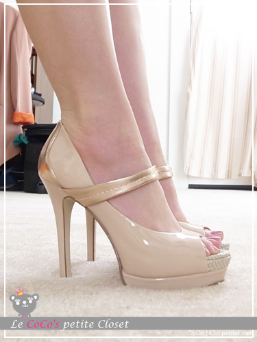 shoe16