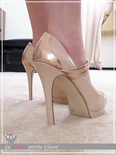 shoe18