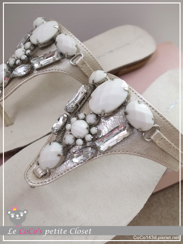 shoe25