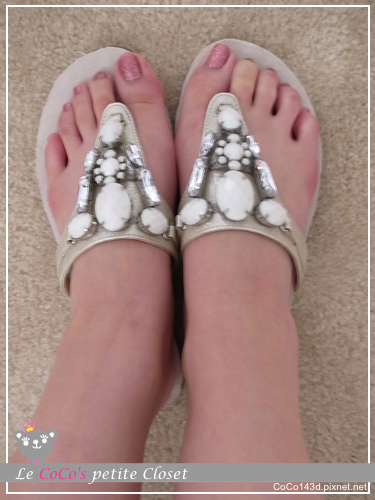 shoe29