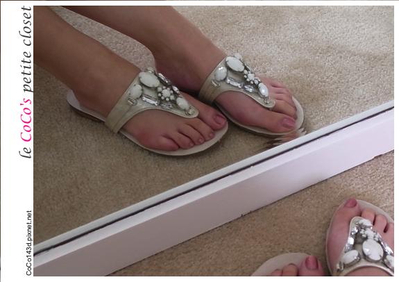 shoe28