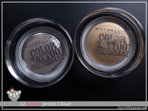 colortattoo8
