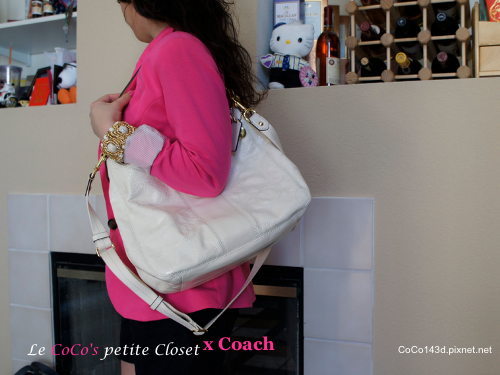 coach13