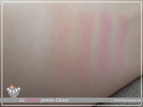 blush11
