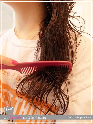 haircare17