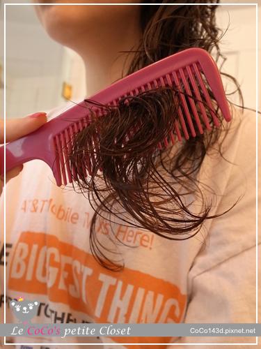 haircare18
