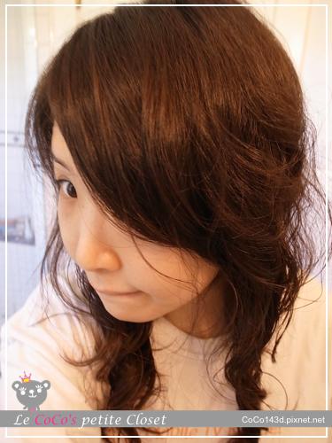 haircare19