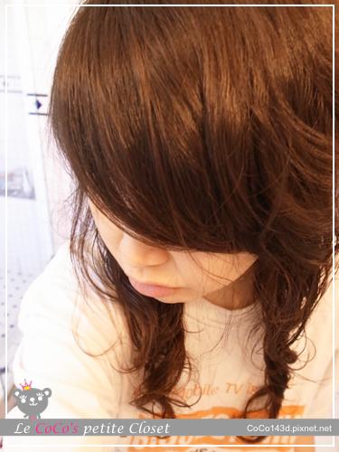 haircare20