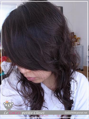haircare22