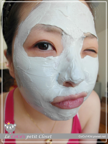 claymask6