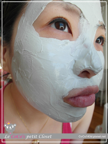 claymask7