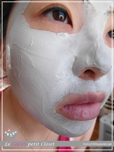 claymask8