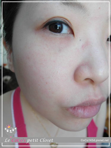 claymask10