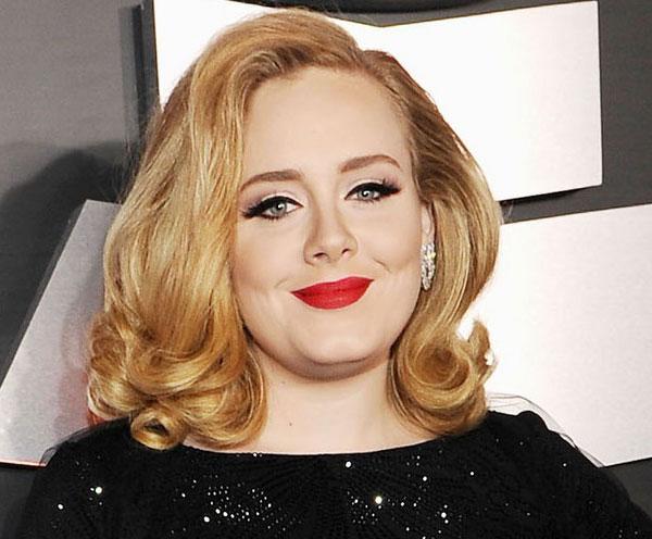 maquiagem-adele-grammy-awards-2012-red-lips-batom-vermelho