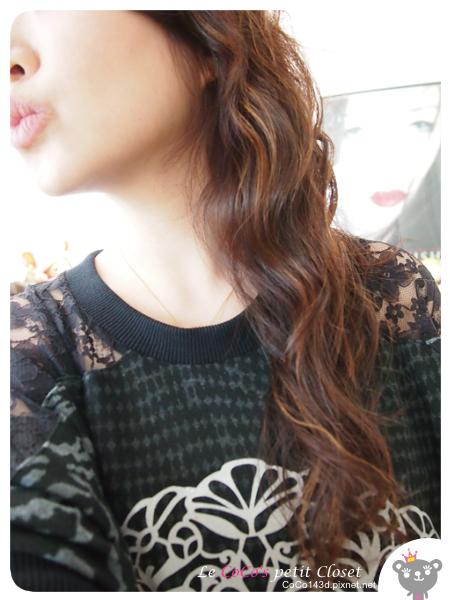 haircolor1