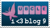 iloveblog9b