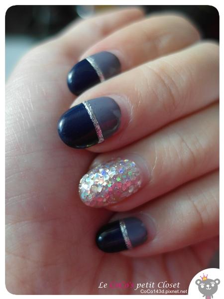 nail2.4