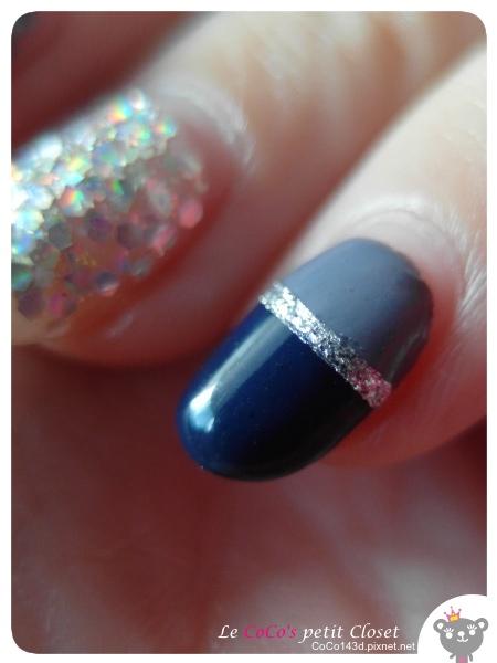 nail2.6