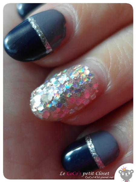 nail2.5