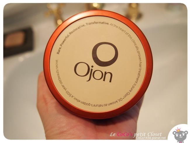 ojon3