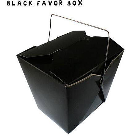 blk_box_4439489_large