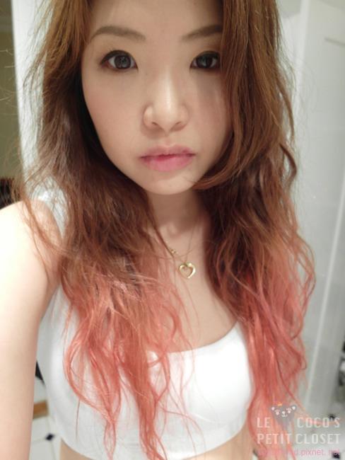 pinkhair1.jpg