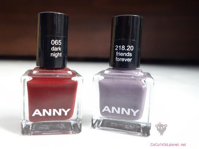 anny2.jpg