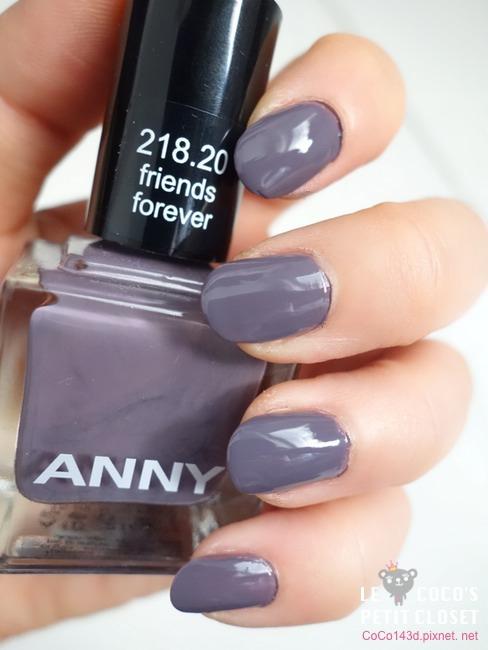 anny6.jpg