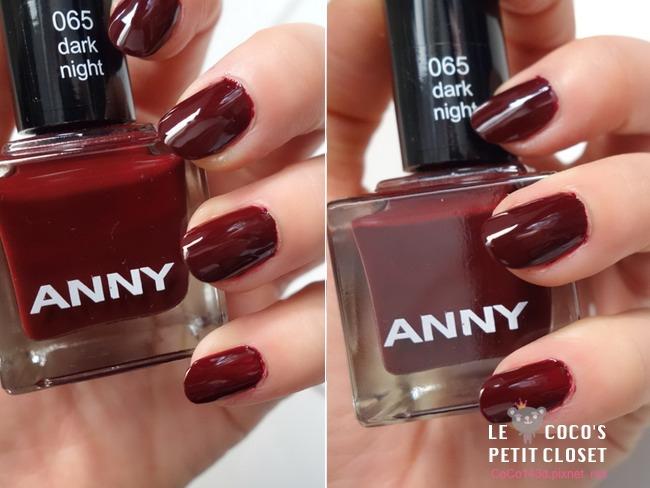 anny8.jpg