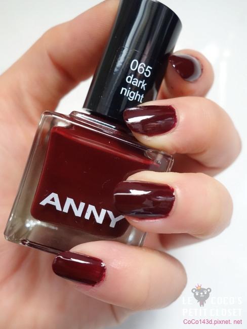 anny9.jpg
