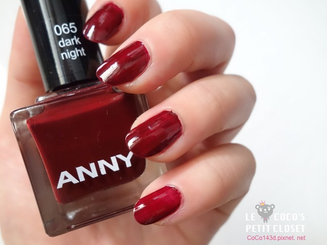 anny7.jpg