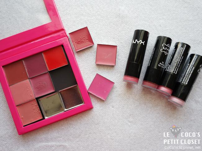 lipstickmelt1.jpg