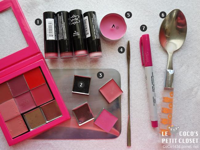 lipstickmelt2.jpg