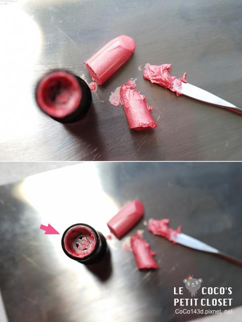 lipstickmelt3.jpg