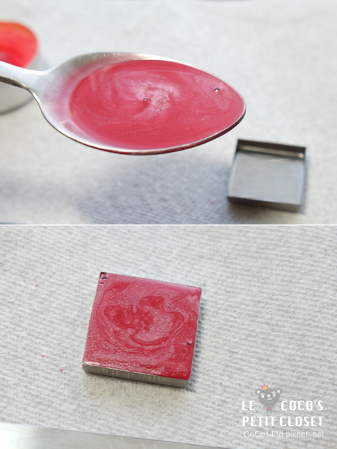 lipstickmelt6.jpg