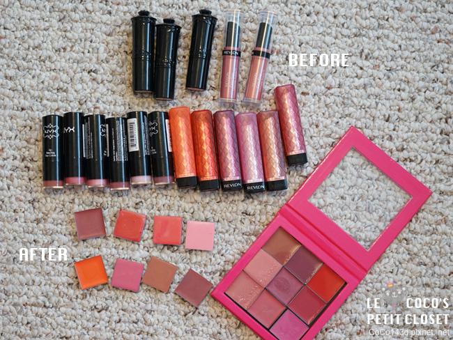 lipstickmelt9.jpg