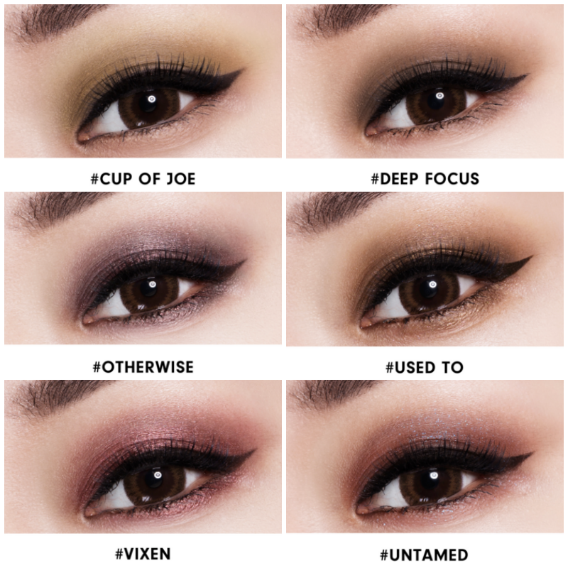 Pony-Effect-Stay-Put-Eye-Stick-Swatches-2