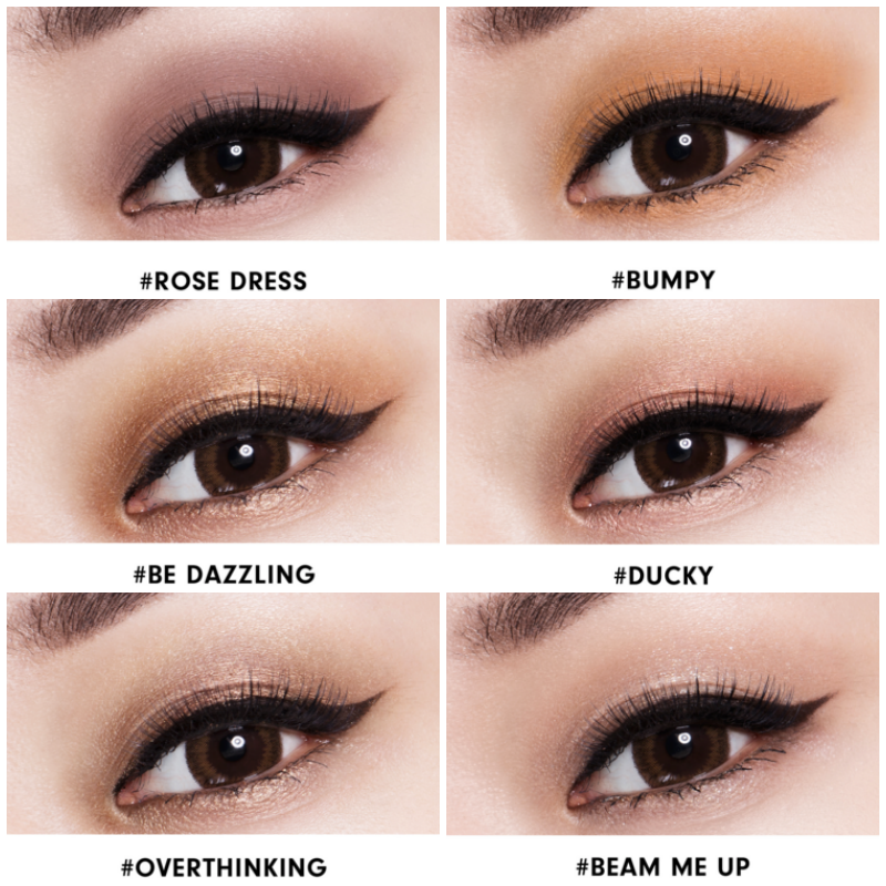 Pony-Effect-Stay-Put-Eye-Stick-Swatches-1