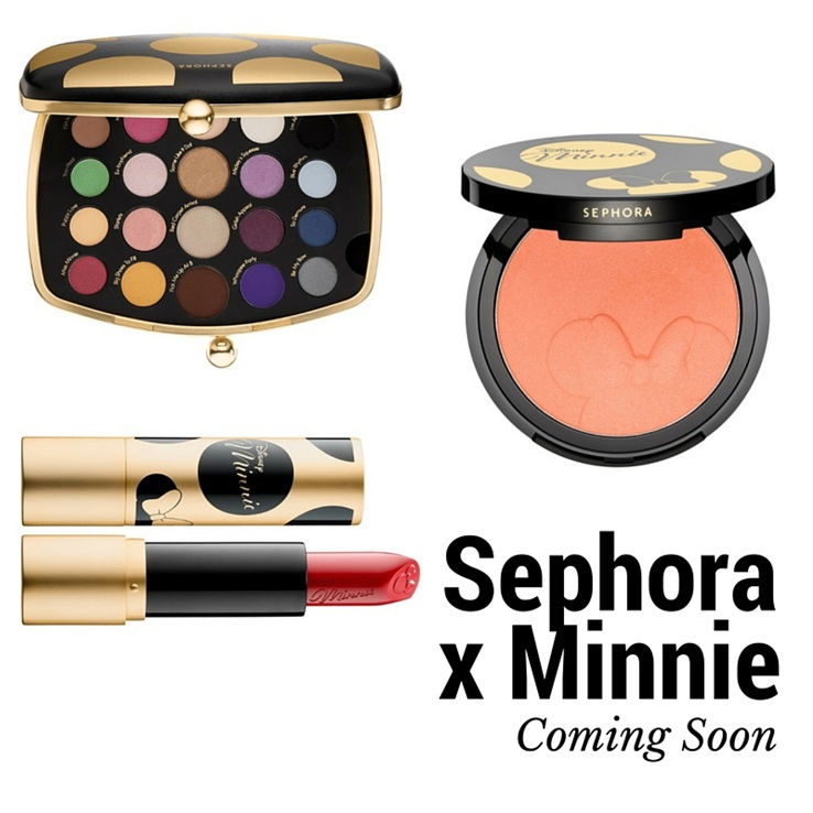 Sephora-Minnie-Mouse.jpg